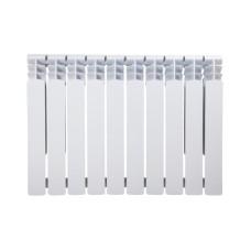 Радиатор алюминиевый Thermo Alliance All-Ferrum 300/85