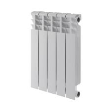 Радиатор биметаллический Extreme 500/96