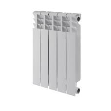 Радиатор биметаллический Thermo Alliance Bi-Vulcan 500/96