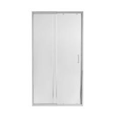 Душевая дверь в нишу Qtap Taurus CRM201-11.C6