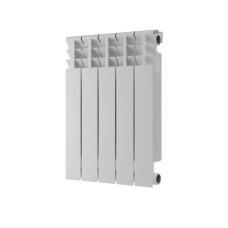 Радиатор алюминиевый Heat Line М-500А1/80
