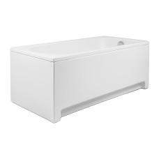 Панель для ванны COLOMBO 150 Универсальная, с креплением