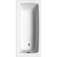 Ванна стальная Kaldewei Cayono 3,5 мм 180x80 mod 751