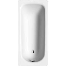 Ванна стальная Kaldewei Saniform Plus 3,5 мм 170x75 mod 373-1