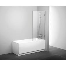 Штори для ванн