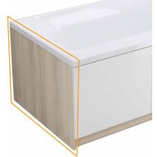 Панель для ванны CERSANIT SMART 80см боковая