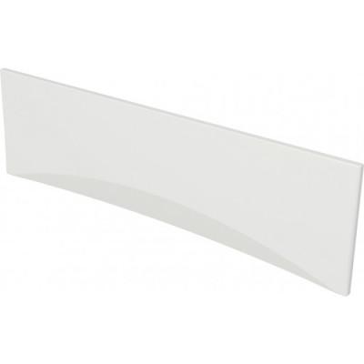 Панель для ванны CERSANIT VIRGO/ZEN 180 с креплением