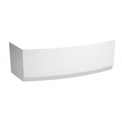 Панель для ванны CERSANIT VIRGO 150 левая/правая с креплением