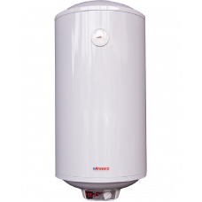 Бойлер Areesta Water heater Bubble 100 l