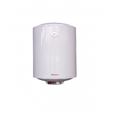Бойлер Areesta Water heater Bubble 50 l