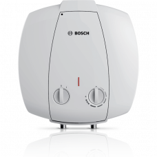 Бойлер BOSCH Tronic TR 2000 T 15 B mini 15л. (над мойкой)