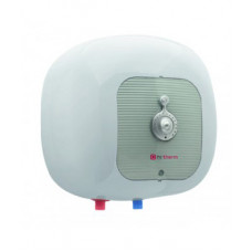 Бойлер Hi-Therm Cubo SG30VE1.5