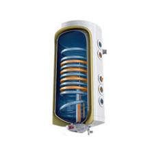 Бойлер комбинированного нагрева Hi-Therm Eco Life VBO 150 0,5+0,3 м2