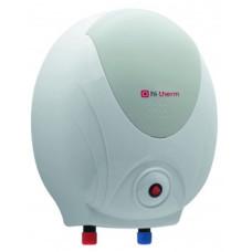 Бойлер Hi-Therm HotDog HD-5.5