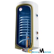 Бойлер комбинированного нагрева Hi-Therm Eco Life VBO 150 0,7м2