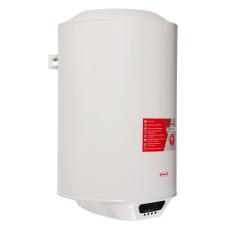 Бойлер Nova Tec Digital Dry 100 (сухой тэн)