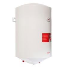 Бойлер Nova Tec Direct Dry 80 (сухой тэн)