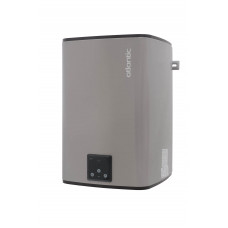Бойлер ATLANTIC STEATITE CUBE Wi-Fi VM 075 S4CS (2400W) silver