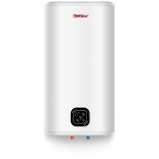 Бойлер THERMEX IF SMART 100