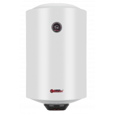 Бойлер THERMEX THERMO ERS 80 V