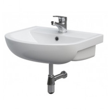 Умывальник CERSANIT ARTECO 55 мебельный