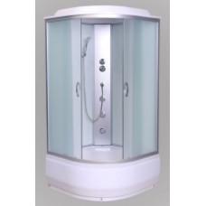 Гидробокс TIANMEI TM-984, 90*90, без электроники