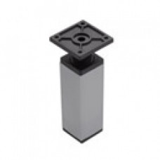Ножки COLOMBO Н120хb40 квадратные