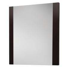 Зеркало COLOMBO ЛОТОС 70 венге F14307001