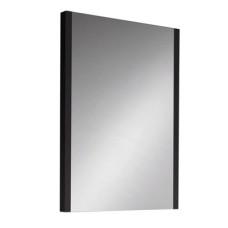 Зеркало COLOMBO Акцент 50 венге