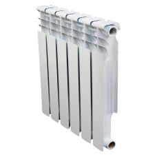 Радиатор Алтермо Торино биметалл (7 секций)