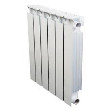 Радиатор Алтермо ЛБР биметалл (5 секций)