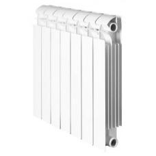 Радиатор отопления GLOBAL Style Plus 500/95 биметалл