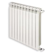 Радиатор отопления GLOBAL VOX Extra 350/95 алюминий