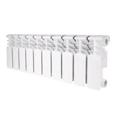 Радиатор отопления a.Bi Camino VOX 200/100 биметалл