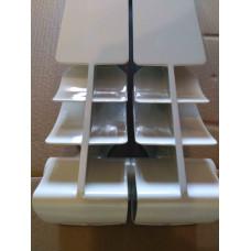 Радиатор отопления ITALCLIMA FERRUM 500/96 биметалл (8 секций)