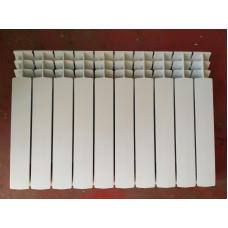 Радиатор Mirado 500*96 биметалл (10 секций)