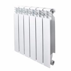 Радиатор OGINT РБС 500*100 биметалл (10 секций)