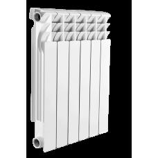 Радиатор OGINT ULTRA PLUS 500*80 биметалл (10 секций)
