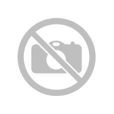 BASE тумба 78*77*35см, под умывальники H813301/H813302, напольная, с 2мя ящ., с механизмом медл. закрытия, с ручкой, без сифона, белый матовый